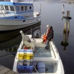 [cml_media_alt id='888']Den lilla och stora båten[/cml_media_alt]