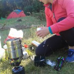 [cml_media_alt id='3512']Nature camping[/cml_media_alt]