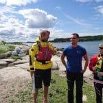 [cml_media_alt id='5642']Photo: Ingela Holgersson, Skärgårdsidyllen Kayak & Outdoor @Ekenäs, Sydkoster[/cml_media_alt]