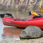 Buy single kayak