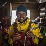 [cml_media_alt id='6133']Marcus Holgersson, Skärgårdsidyllen Kayak & Outdoor Photo; Andy Castillo[/cml_media_alt]