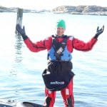 [cml_media_alt id='6125']Winter paddling with Skärgårdsidyllen Kayak & Outdoor Photo; Ingela Holgersson[/cml_media_alt]