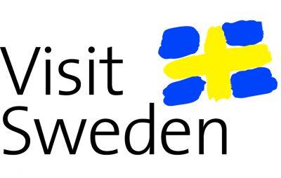 Skärgårdsidyllen recommended by Visit Sweden