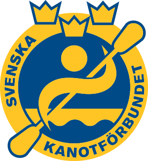 Skärgårdsidyllen recommended by the Swedish Canoe Federation