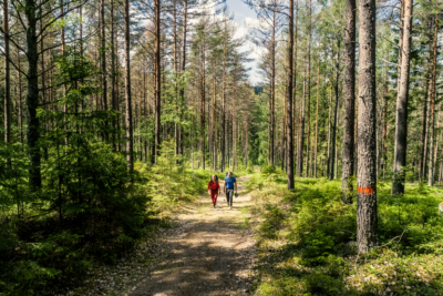 Photo Credits: Lukasz Warzecha/Westsweden.com
