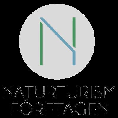 Skärgårdsidyllen proud member of Naturturism företagen