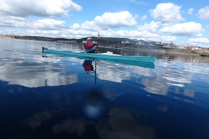 Did you know that we are a proud reseller of Melker Kayaks? Contact us today if you would like to test/rent or buy a nice, sustainable and cool Melker kayak. http://www.skargardsidyllen.se/sw/kajaker-k1/ http://www.skargardsidyllen.se/sw/kajaker-k2/